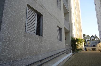 Apartamento para Alugar, Pirituba (divisa ZN)