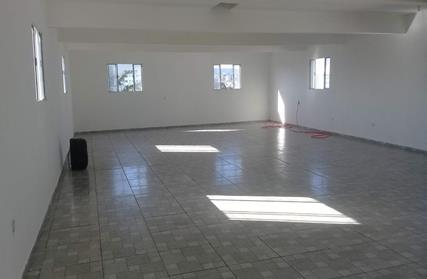 Sala Comercial para Alugar, Jardim Maristela