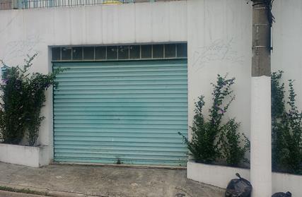 Galpão / Salão para Alugar, Freguesia do Ó