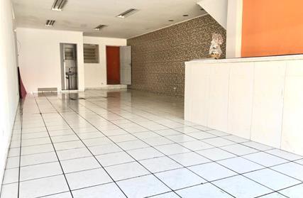 Galpão / Salão para Alugar, Pirituba (divisa ZN)