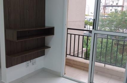 Apartamento para Venda, City Jaraguá