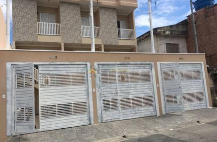 Sobrado / Casa para Venda, Vila Carolina