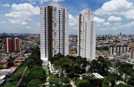 Apartamento Duplex para Venda, Vila Penteado