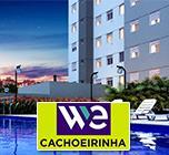 Imagem We Cachoeirinha