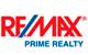 Imobili�ria Remax Prime Realty