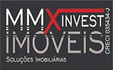 MMX Invest Imóveis