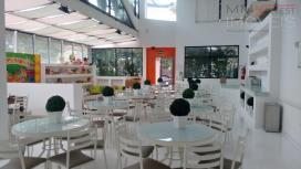 Galpão / Salão para Alugar, Vila Ester (Zona Norte)