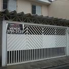Sobrado / Casa para Venda, Vila Santa Terezinha (Zona Norte)