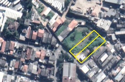 Terreno para Venda, Jardim Ataliba Leonel