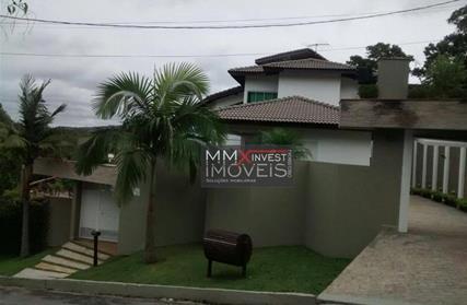 Apartamento para Venda, Serra da Cantareira