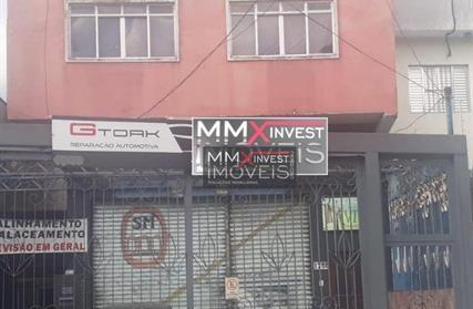 Prédio Comercial para Venda, Vila Nova Cachoeirinha