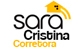 Sara Cristina Corretora