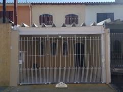 Sobrado / Casa para Venda, Cachoeirinha
