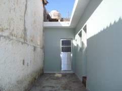 Casa Térrea para Venda, Vila Aurora (Zona Norte)