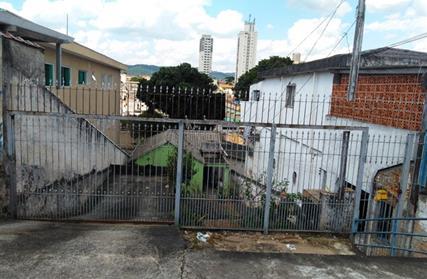 Casa Térrea para Venda, Cachoeirinha