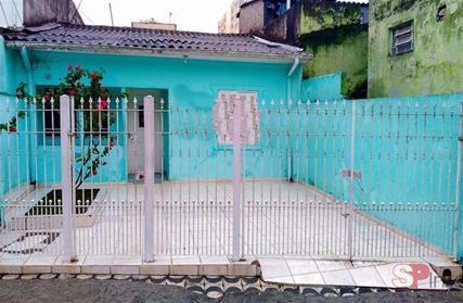 Casa Térrea para Venda, Mandaqui