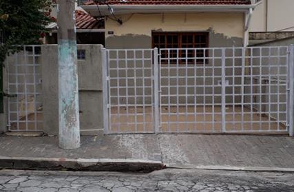 Casa Térrea para Venda, Água Fria