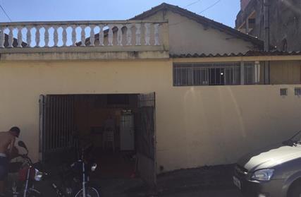 Casa Térrea para Venda, Jardim Peri