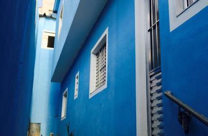 Condomínio Fechado para Alugar, Jardim Peri