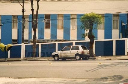 Galpão / Salão para Alugar, Vila Siqueira (Zona Norte)