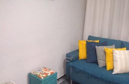 Apartamento para Venda, Jardim Antártica