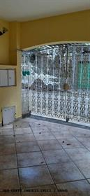 Casa Térrea para Alugar, Vila Paulicéia