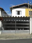 Sobrado / Casa - Limão- 480.000,00