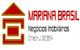 Imobili�ria Mariana Brasil Neg�cios Imobili�rios