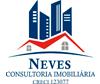 Banner Neves Consultoria imobiliária