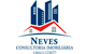 Neves Consultoria imobiliária