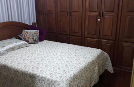 Sobrado / Casa para Venda, Vila Piccinin
