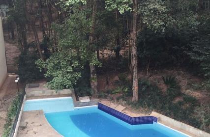 Apartamento para Venda, Jardim dos Francos