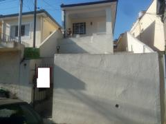 Sobrado / Casa para Alugar, Vila Maria Alta