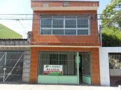 Sobrado / Casa para Alugar, Jardim Brasil (Zona Norte)