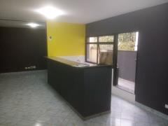 Kitnet para Alugar, Vila Maria Alta