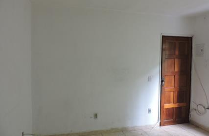 Apartamento para Alugar, Vila Nossa Senhora da Conceição