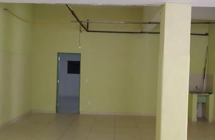 Sala Comercial para Alugar, Vila Ede