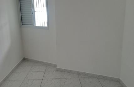 Casa Térrea para Alugar, Parque Vila Maria