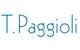 Imobiliária T.Paggioli