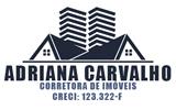 Adriana Carvalho Corretora de Imóveis