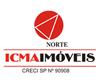 Banner ICMA Imóveis