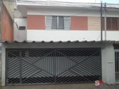 Sobrado / Casa para Alugar, Parque Mandaqui