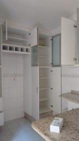 Condomínio Fechado para Alugar, Vila Ester