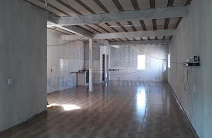 Sala Comercial para Alugar, Vila Barbosa