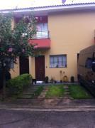 Condomínio Fechado - Vila Albertina- 330.000,00