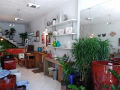 Ponto Comercial para Venda, Vila Angélica