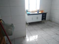 Sobrado / Casa para Alugar, Jardim Fontalis