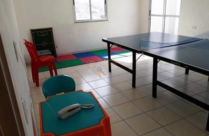 Apartamento para Alugar, Vila Nova Galvão