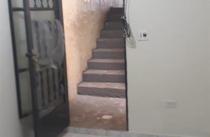 Casa Térrea para Alugar, Jardim das Pedras