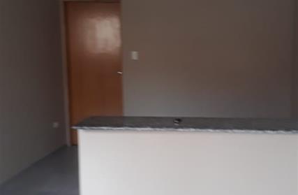 Condomínio Fechado para Alugar, Vila Rosa